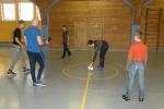 Ciemiņi no Latvijas futbola federācijas