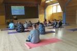 Projekts Veselības veicināšanas un slimību profilakses pasākumi Gulbenes novadā