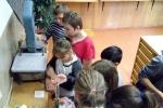 Latviskās dzīvesziņas centrs Druvienā